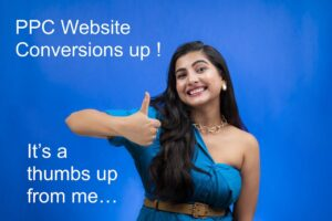 High Power Tips To Increase PPC Conversions