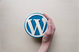 WordPress can do this?