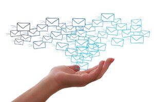 Email Marketing Tactics To Employ