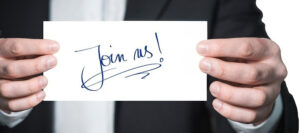 How To Earn By Becoming A Professional Inviter