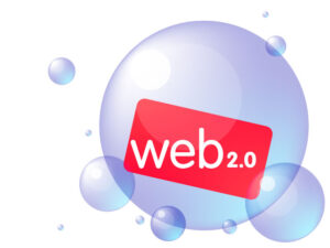 How to get ahead with your own Web 2.0 site